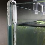 水槽用水温計の選び方!アクアリウムでの必需品!