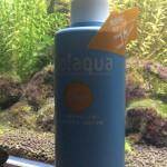 Do!aquaのbeクリアでリン酸を除去したい!その使用感や利用方法
