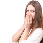 水槽が臭う原因とその対策・対処方法!