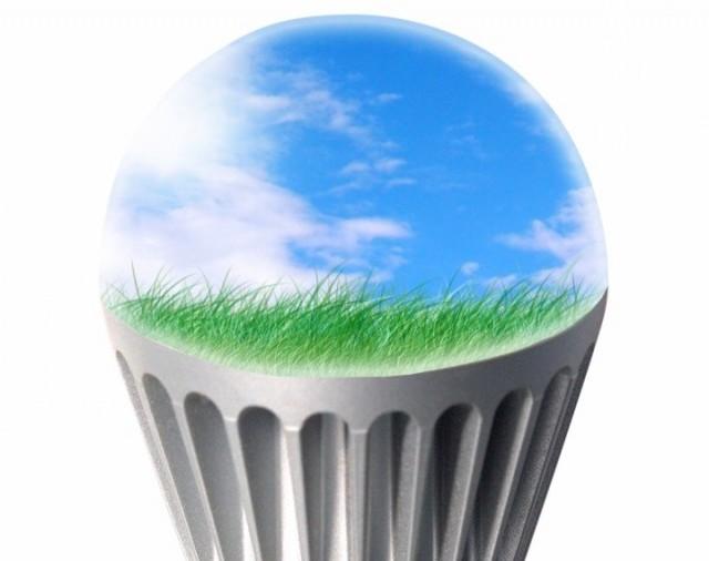 2020年蛍光灯製造禁止がアクアリウムへ与える影響