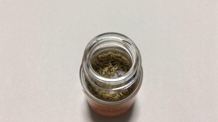 プレミアムシード「水草の種」 ショートヘアーグラス